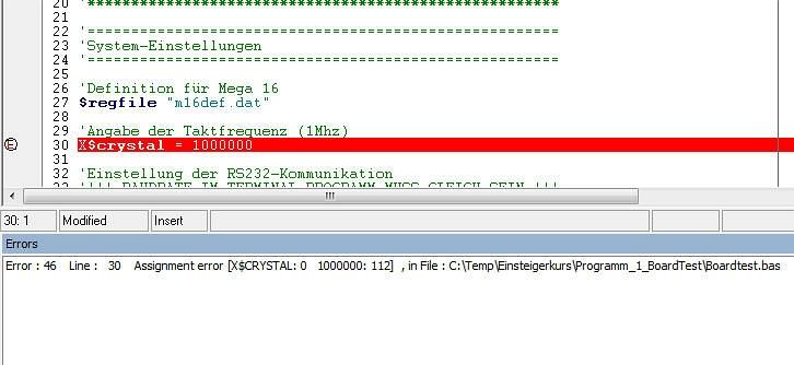 Bascom_Compilerfehler.jpg