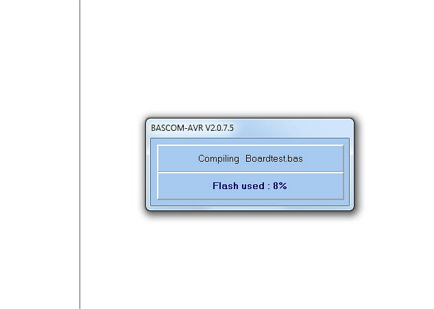 Bascom_compiled.jpg